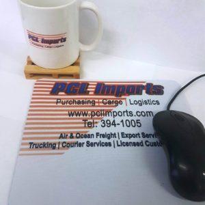 IMG-20180627-WA0028