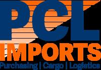PCL Imports Ltd.